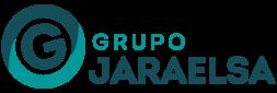 Grupo Jaraelsa